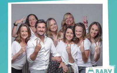 Dani Sarmento no Another Life – Nova atração do Pop Station da Band Campinas